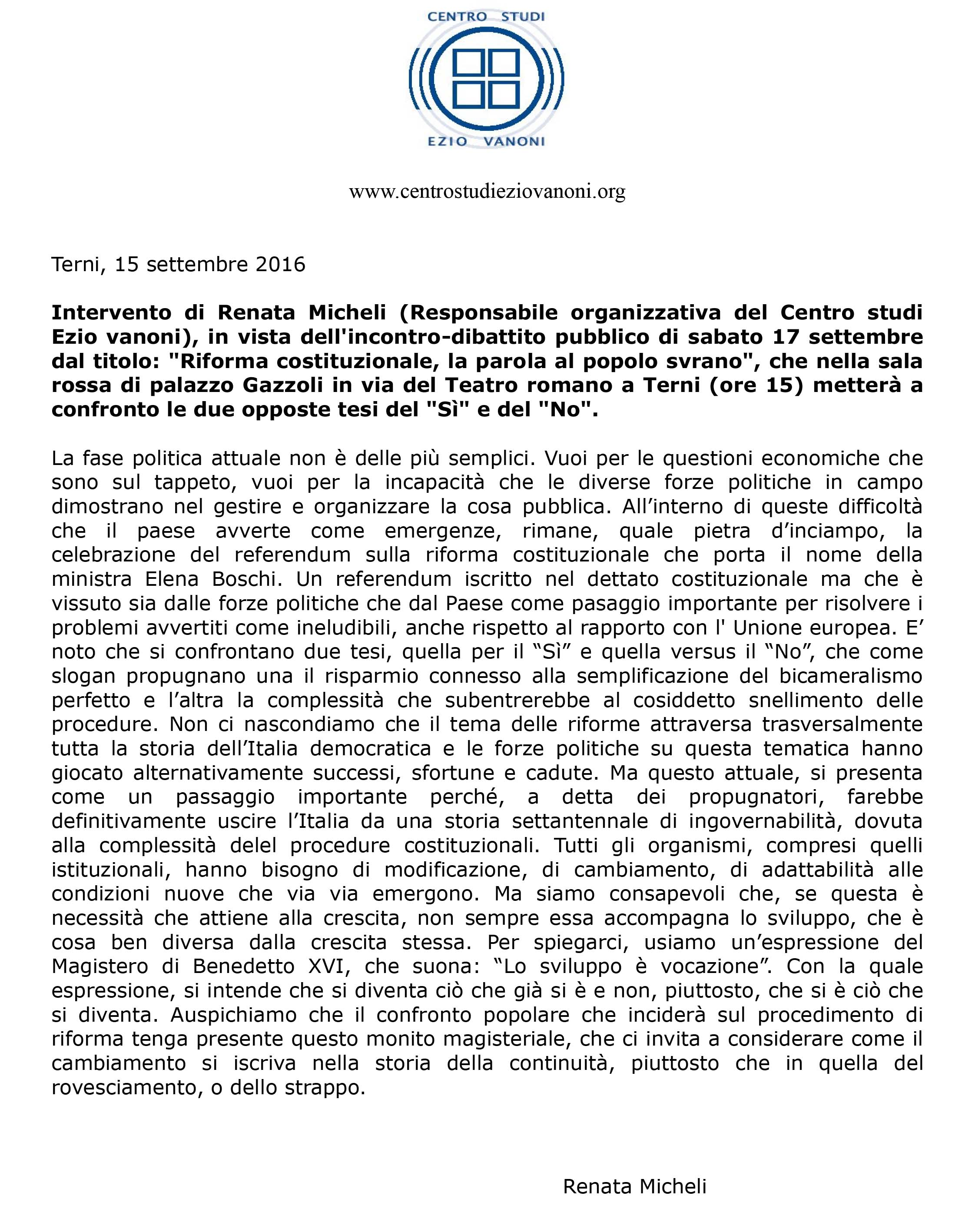 interventorenatamicheli-15-settembre-2016